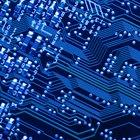 ¿Que es la constante de tiempo de un circuito?