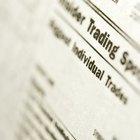 Rendimiento nominal y efectivo al vencimiento