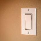 ¿Qué es un relevador eléctrico?