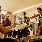 Cómo afecta la música a los adolescentes y niños