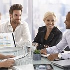 Ways to Improve the Intergroup Cooperation in a Workplace