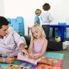 Tuition-Based Preschool Grants