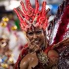 Los mejores sitios para conocer chicas en Rio