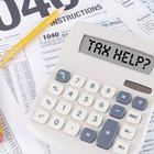 Is Accrued Interest on a Tax Free Bond Deductible?
