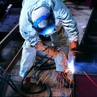 How to Market Your Welding & Fabrication Business