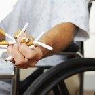¿Hay remedios naturales que ayuden a combatir el cáncer de pulmón?