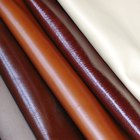 About Deerskin Leather