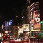 Famosas canciones de dueto de Broadway