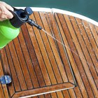 How to Start a Boat-Cleaning Business