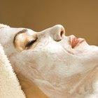Pros y contras de deshacerte del vello facial naturalmente