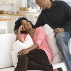 How to Treat Your Husband's Children From a Previous Marriage