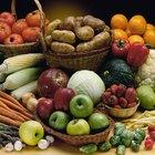 Can a High Fiber Diet Cause Constipation?