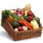 ¿Qué alimentos debería ingerir una persona después de un accidente cerebrovascular?
