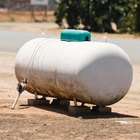 What is Propane Used For?