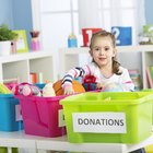 How to Get Donations for a Nonprofit Organization