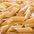 How to Cook Whole Grain Pasta