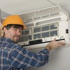 How to Become an Appliance Warranty Service Contractor