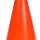 Cómo calcular la altura de un cono por su volumen