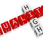 How to Conduct a Quality Audit