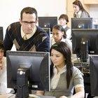 ¿Qué es una escuela técnica?