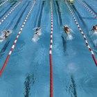 ¿Por qué se eleva el pH en las piscinas?