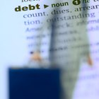 How Does Debt Stacking Work?