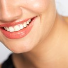 The Best Way to Use Crest Whitestrips