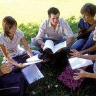 La importancia de los estudios sociales en la educación