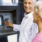 Cómo transferir fondos con tu tarjeta de débito en un cajero automático