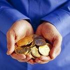 Cómo calcular el oro de 14 quilates o de 18