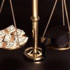 Cómo calcular el costo marginal