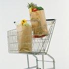 Cómo calcular el precio por unidad en el supermercado
