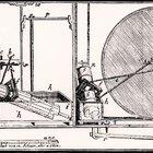 Física moderna, física clásica  y sus ramas