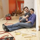 How to Get Money to Renovate Your House