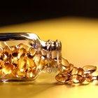 ¿Cuáles son los potenciales efectos sobre la salud del acetato de tocoferol?