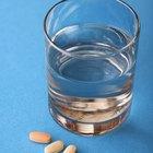 Cómo tomar Tylenol y Ibuprofeno al mismo tiempo