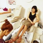 How to Build Clientele as a Nail Technician