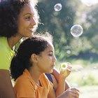 Buenas actividades de interior para niños pequeños en Massachusetts