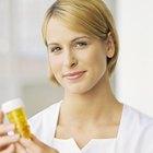 Cómo evitar el reflujo ácido con cápsulas de aceite de pescado y de Omega-3