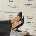 Cómo iniciar una tienda de zapatos en línea