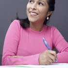 Do You Have to Go to Tax School to Become a Tax Preparer?
