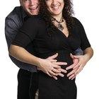 Cómo reconocer los signos de un embarazo mientras estás amamantando