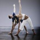 Consejos para los 30 días de Bikram yoga