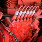 Cómo cambiar las bujías en tu Ford Explorer