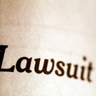 How to Handle Lawsuit Settlements