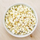 How to Dry Popcorn for Long-Term Storage