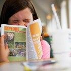 Cómo crear una revista para adolescentes hecha por adolescentes