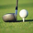 Juegos de golf de 18 hoyos