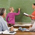 Las ventajas de la observación en el aula