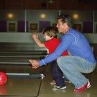 Actividades para hacer con niños en Trussville, AL